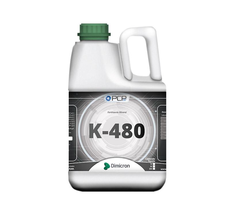 k-480