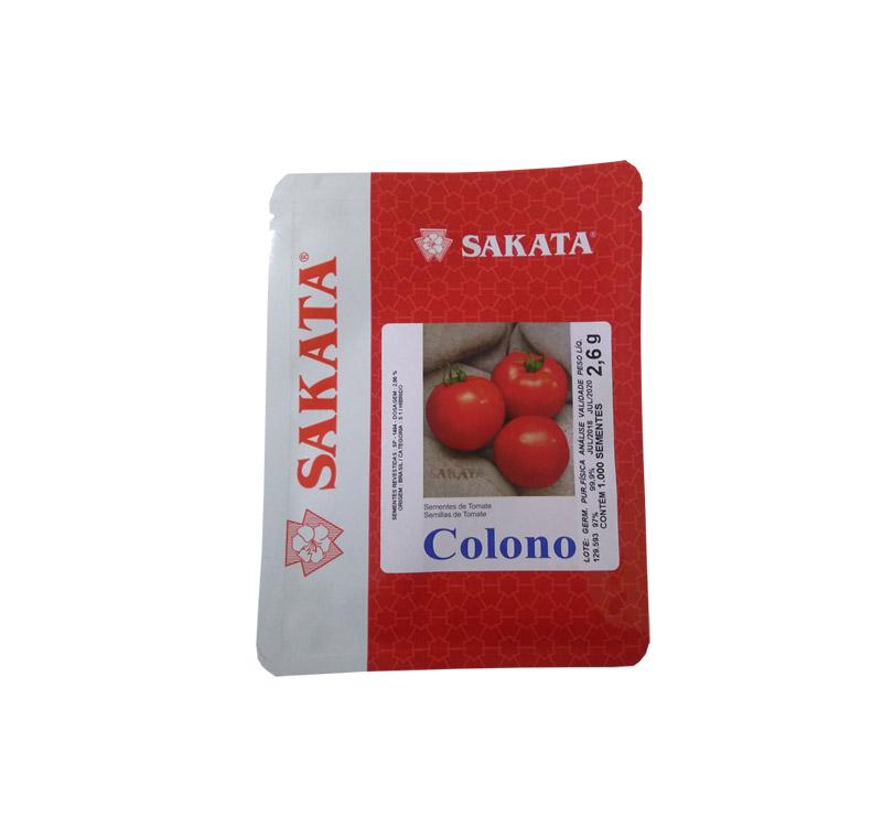 Tomate Colono