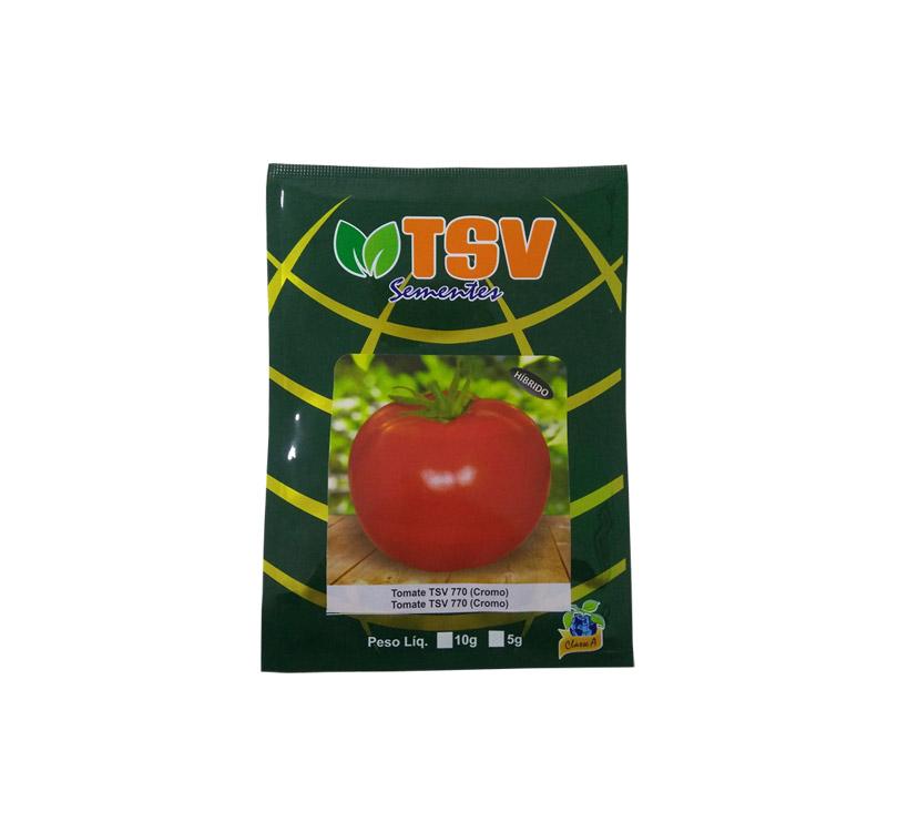 Tomate TSV 770